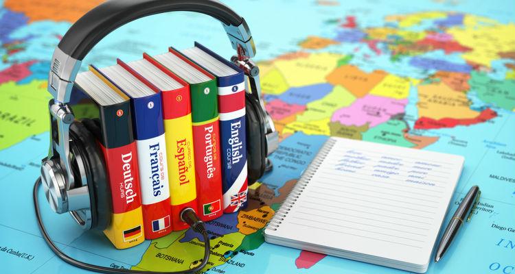 a legjobb ingyenes nyelvoktató módszer internetes nyelvtanulási módszerek ingyen online az interneten