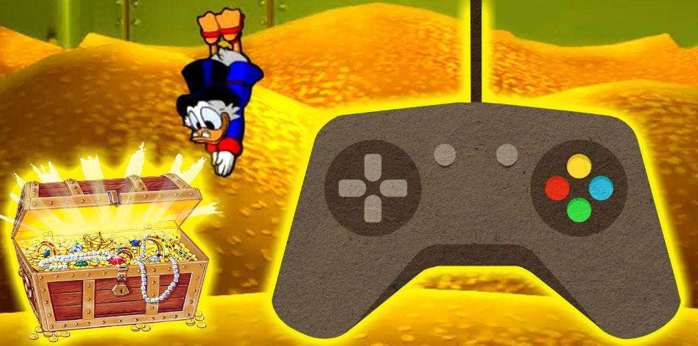 Játékok a Pénzről, Gazdagságról, Milliomos Luxusról, Pénzkeresésről, Munkáról