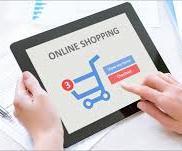TIPPEK az internetes kereskedéshez