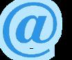 pénzkeresés email címlista építéssel