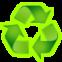 Ingyen 20 euró környezetvédelmi online befektetéshez!