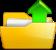 pénzkeresés filefeltöltéssel pénzkeresés file feltöltéssel