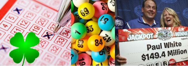 Lottó megnyeréséről Mozifilmek lotto milliomosokról főnyeremény jackpot nyerésről lottó nyerési filmek