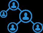 online mlm hálózati multi level marketing cégekkel pénzkeresési titkok siker tippek