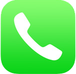 pénzkeresés okostelefonnal telefonalassal