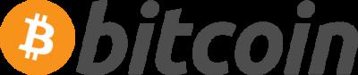 bitkoin befektetés online az interneten
