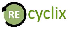 recyclix kifizetési bizonylat