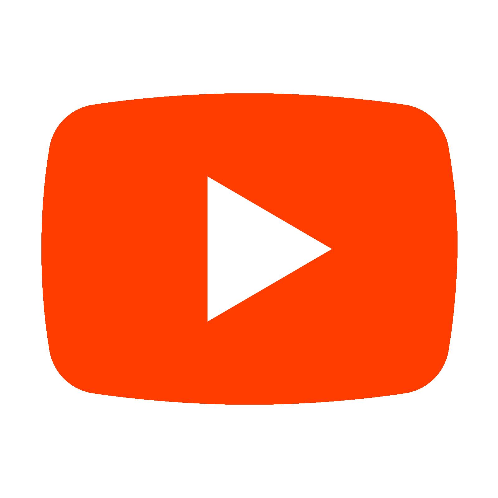 Melyik hobbid témájáról csináljam a következő sok pénz teremtési videómat? Szavazz!