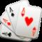 pénzkeresés ingyen pókerrel pókertőke ingyen az interneten