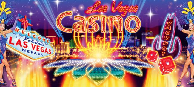 Szerencsejátékos mozifilmek fogadásokról, szerencsejátékokról