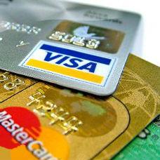 pénzkeresés internetes pénztárcák
