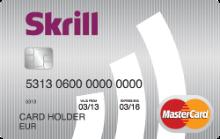 Hogyan érdemes kriptovalutákba befektetni eme tőzsdén: Skrillel