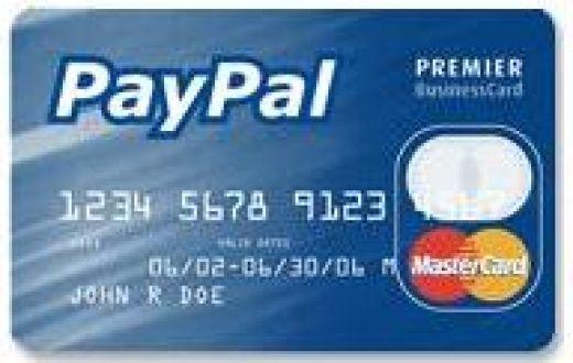 Internetes kifizetési módok online