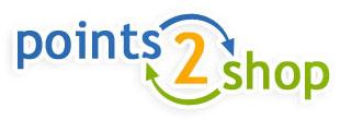 cashle points 2 shop partner program