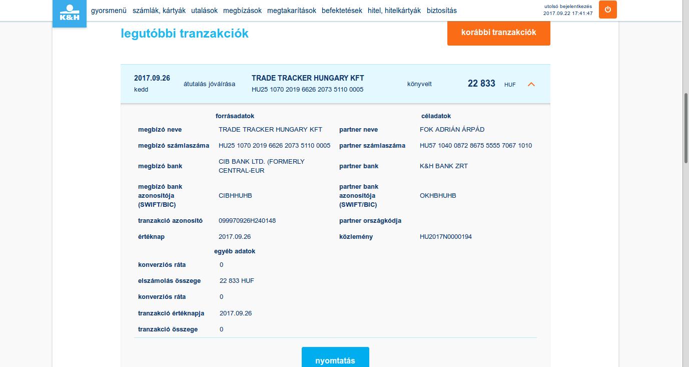 hogyan lehet valódi pénzt keresni travian nyelven)