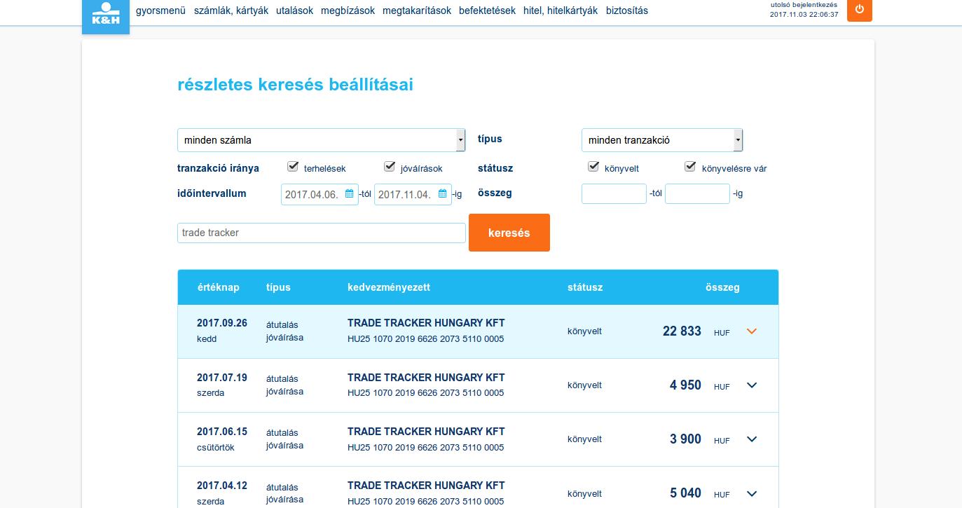 hogyan lehet valódi pénzt keresni travian nyelven