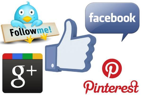 Hobbi fotókkal pénzkeresés az interneten közösségi oldalakon képek megosztásával