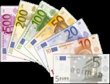 Kriptovaluta tőzsde befektetés játékpénzzel