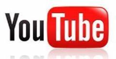 youtube pénzkeresés
