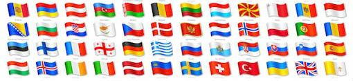 ingyen nyelvtanulás az interneten hatékonyan online