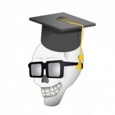 ingyen nyelvtanulás hatékonyan az interneten