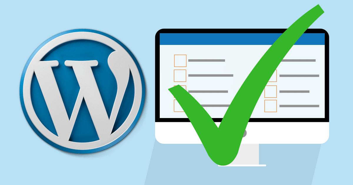 leghasznosabb legfontosabb legalapvetőbb wordpress plugin pluginok pluginek