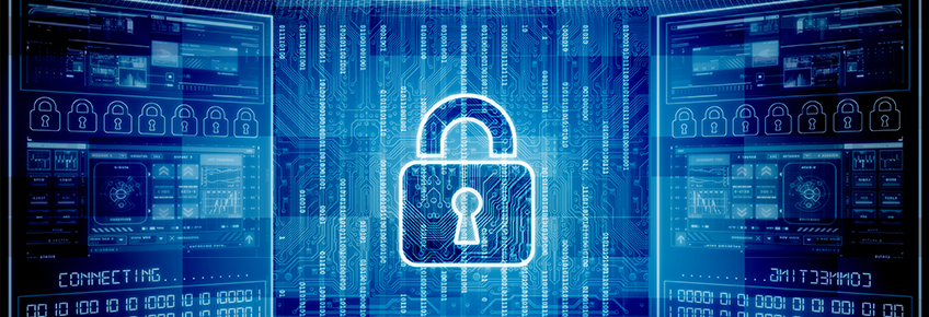 A biztonságos jelszó mítosz tévhit + Milyen a valóban biztonságos jelszó? + Jó biztonsági tippek