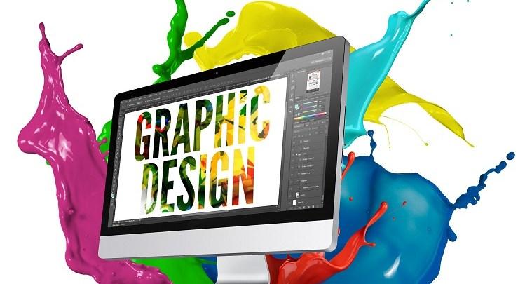 A legjobb ingyenes online képszerkesztő programok listája design programok dizájn segédeszközök listája