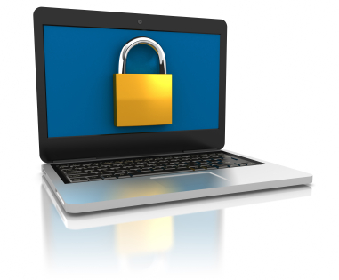 biztonságos adattárolási módszerek