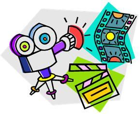 film vágáshoz program videókészítési tippek, trükkök