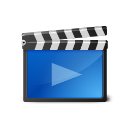 filmkészítés kezdőknek, ami nem igényel szaktudást