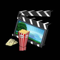 filmkészítési ingyenes eszközök