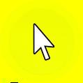 Hogyan lehet a kurzort kiemelni? Egér kurzor kiemelés ingyen videókészítéshez