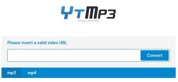 Letölthetetlen youtube videók letöltése hogyan lehet letölteni jogvédett videókat bármilyen videót filmet az internetről?