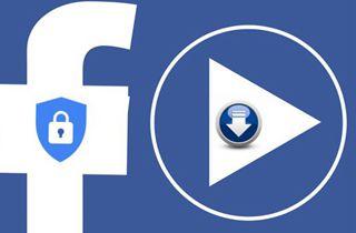 privát facebook videó letöltés