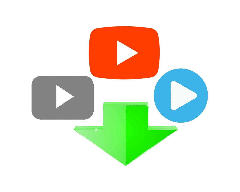 Top #6 INGYENES internetes VIDEÓ LETÖLTŐ eszköz: Video Letöltés Online bárhonnan