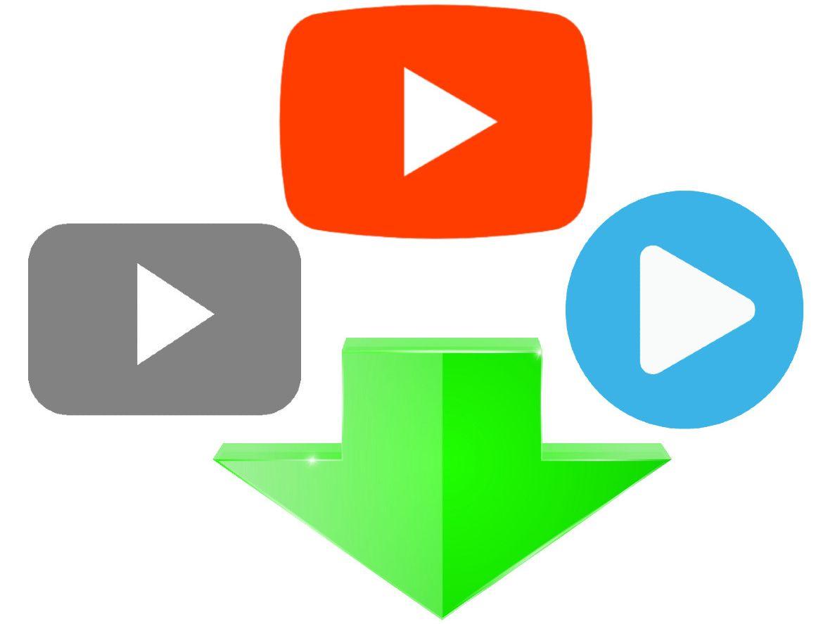 Videó letöltők listája online video letöltés ingyen