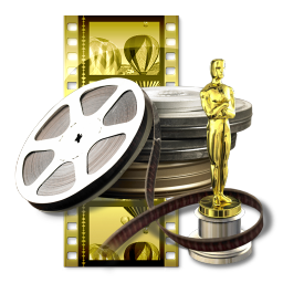 videókészítő szoftver windowshoz filmvágás haladóknak, a legjobb megoldások ingyen