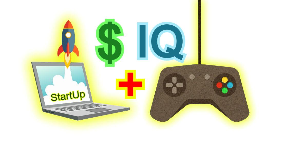 Top 9# Pénzügyi IQ növelő játék + Pénzkeresési Intelligenciát Fejlesztő Játékok listája