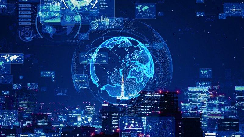 Új féle Jövő Trendű Digitális Üzleti Modellek